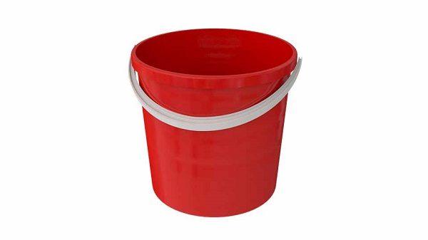 تعبیر خواب سطل , دیدن سطل در خواب چه تعبیری دارد؟