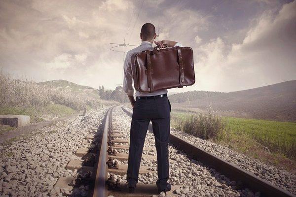تعبیر خواب سفر , سفر رفتن در خواب چه تعبیری دارد؟