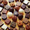 تعبیر خواب شکلات
