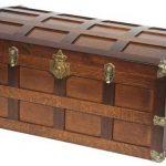 تعبیر خواب صندوق , دیدن صندوق در خواب چه تعبیری دارد؟