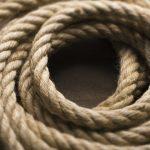 تعبیر خواب طناب , دیدن طناب در خواب چه تعبیری دارد؟