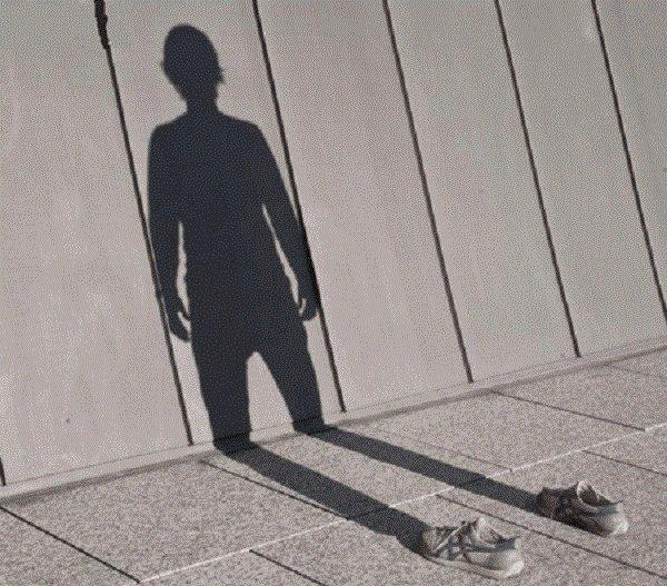 تعبیر خواب سایه , دیدن سایه در خواب چه تعبیری دارد؟