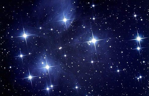 تعبیر خواب ستاره , دیدن ستاره در خواب چه تعبیری دارد؟