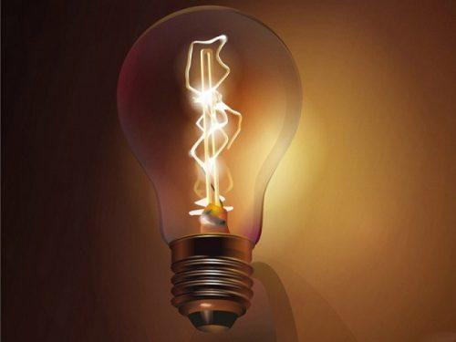 تعبیر خواب لامپ