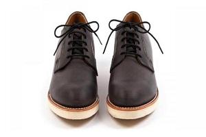 تعبیر خواب کفش ؛ معناهای مختلف و پنهان دیدن کفش در خواب