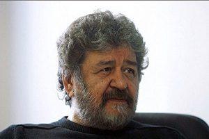 امیر عابدینی:فرهاد مجیدی را از دستشویی پرسپولیس بیرون نکشیدند، خودم گفتم برو استقلال!