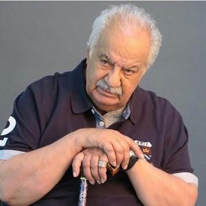 واکنش های دردناک چهره های مشهور برای درگذشت ناصر ملک مطیعی (۳)
