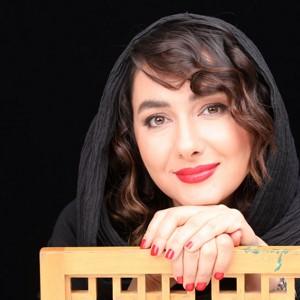 چهره ها در شبکه های اجتماعی (۵۵۷) از مدلینگ سحر قریشی تا عکس دونفره الناز حبیبی و نرگس محمدی!