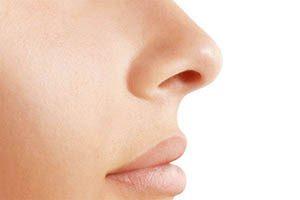 شخصیت شناسی از روی فرم بینی که شما را شگفت زده می کند