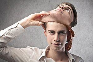 عادتهای روزمرهای که زوایای پنهان شخصیت را فاش میکنند