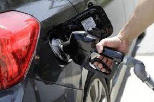 در حاشیه احتمال افزایش قیمت بنزین | اینم شب یلدای ویژه امسال!