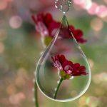 اس ام اس های زیبا و دلنشین