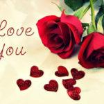 اس ام اس تبریک سالگرد ازدواج (۱)