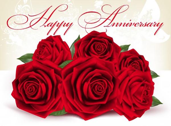 اس ام اس تبریک سالگرد ازدواج (۲)