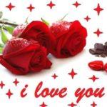 اس ام اس تبریک سالگرد ازدواج (۳)