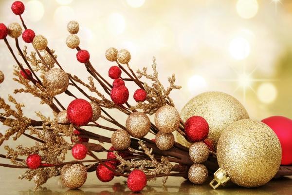 اس ام اس تبریک کریسمس 1