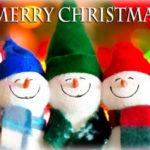 اس ام اس تبریک کریسمس (۲)