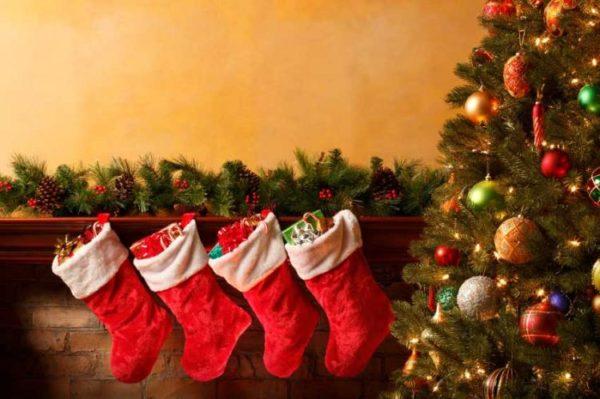 اس ام اس تبریک کریسمس 2