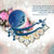 اس ام اس و متن های تبریک عید فطر (۳)
