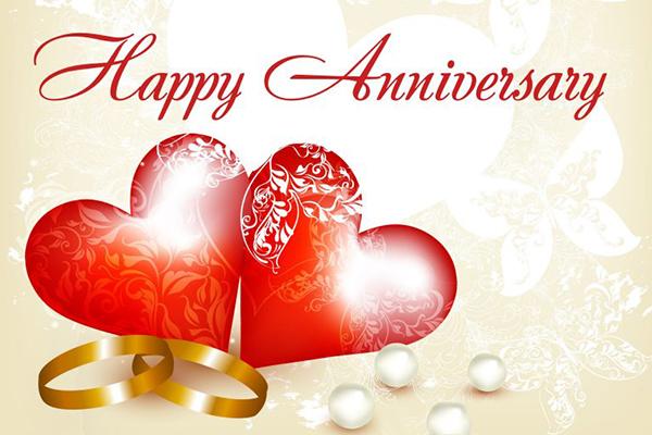 اس ام اس تبریک سالگرد ازدواج 5