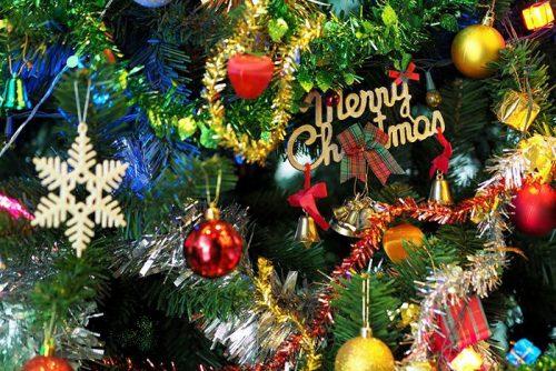 اس ام اس تبریک سال نو میلادی انگلیسی و فارسی 2019