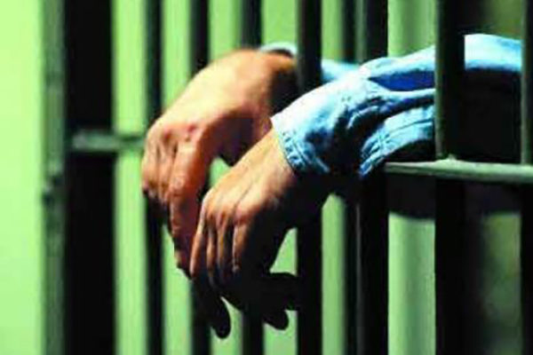 معمای جالب زندان و زندانبان
