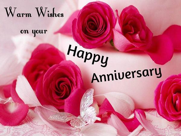 اس ام اس تبریک سالگرد ازدواج (۶)