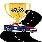 تست هوش تصویری | مسابقه سرعت!