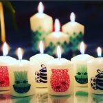 اس ام اس خنده دار عیدنوروز ۹۷ (۴)