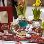 اس ام اس خنده دار عید نوروز ۹۷ (۵)