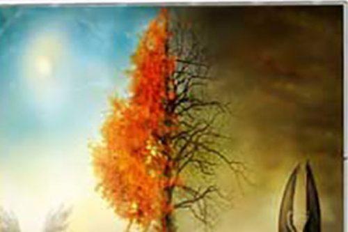 داستان آموزنده نجات مرد جهنمی
