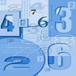 تست هوش جالب   کشف رابطه اعداد