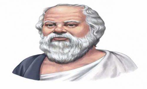 داستان آموزنده سقراط و رمز موفقیت