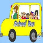 داستان آموزنده | اردوی مدرسه با اتوبوس