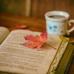 داستان زیبای | دختر راهنمای دکتر