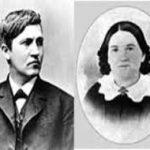 داستان جالب | نابغه ساختن مادر ادیسون از فرزندش