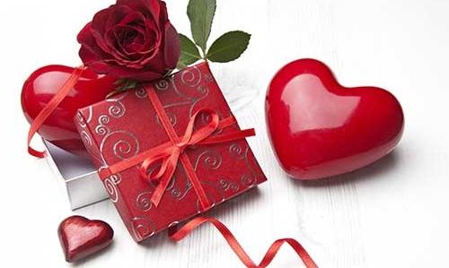 اس ام اس تبریک تولد عاشقانه اسفند ۹۵