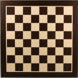 معمای المپیادی همسایه های شطرنجی