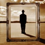 داستان آموزنده | کدام هستید؟ شیشه یا آئینه
