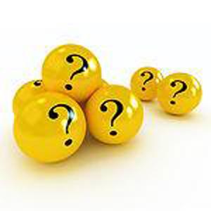 معمای ریاضی | توپ سنگین تر را بیابید