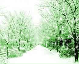داستان جالب | خاطرات زمستان را به بهار نیاور