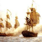 معمای جالب | پیدا کردن دزد کشتی