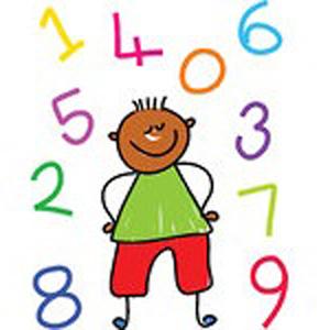 معمای ریاضی | ساخت اعداد با اعمال ریاضی