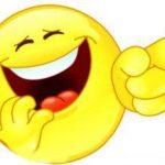 اس ام اس خنده دار و جالب (۷۱)