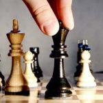 داستان آموزنده | باختن کاسپارف به شطرنج باز آماتور