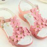 داستان زیبای | کفش های قشنگ