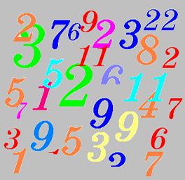 معماهای جالب   ریاضی (۹)