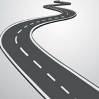 معمای المپیادی | شبکه راههای منطقه