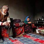 داستان جالب | ترازوی مرد فقیر
