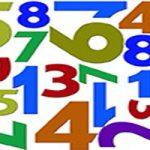 معمای المپیادی | اعداد متوازن